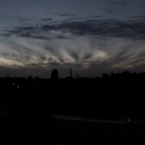 Video wandeling L'Avventura - Stadslumen