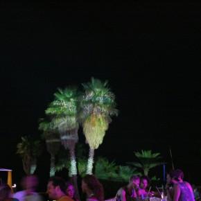 Lumen op Ibiza